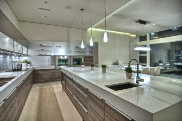 Creative of Modern Led Lighting Led Light Design Led Kitchen Ceiling Lighting Design Euro