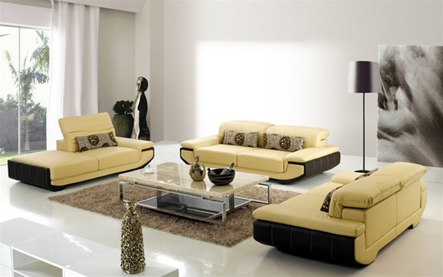 Creative of Modern Living Room Furniture Sets Modern Contemporary Living Room Sofa Sets Tags Modern Living