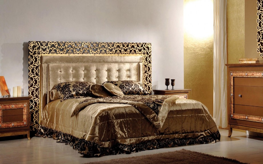Creative of Modern Luxury Bedding Modern Luxury Bedding Set Modern Bedding 2551 Latest Decoration