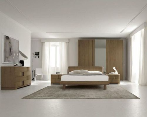 Creative of Modern Luxury Bedroom Furniture Sets Master Bedroom Sets Luxury Modern And Italian Collection