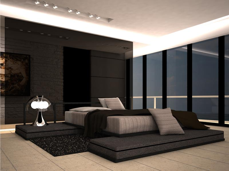 Creative of Modern Master Bedroom Decor Contemporary And Modern Master Bedroom Designs Home Furniture Ideas