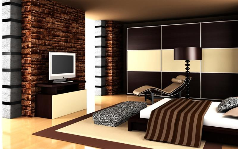 Creative of Modern Master Bedroom Ideas 21 Contemporary And Modern Master Bedroom Designs