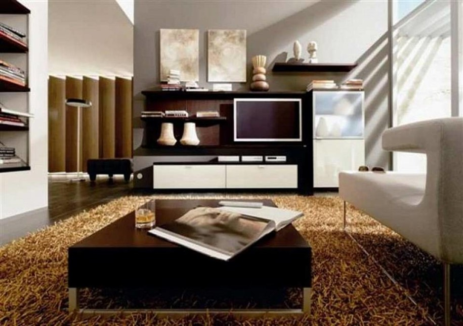 Creative of Modern Small Living Room Living Room Contemporary Decorating Idea Glamorous Modern Small