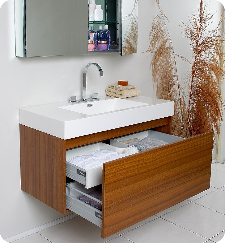 Creative of Modern Vanity Cabinets Best 25 Modern Bathroom Vanities Ideas On Pinterest Sinks With