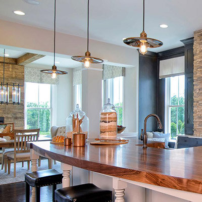 Creative of Overhead Kitchen Light Fixtures Stunning Overhead Lighting Kitchen Awesome Ceiling Kitchen Lights