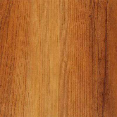 Creative of Resilient Vinyl Plank Flooring Luxury Vinyl Planks Vinyl Flooring Resilient Flooring The
