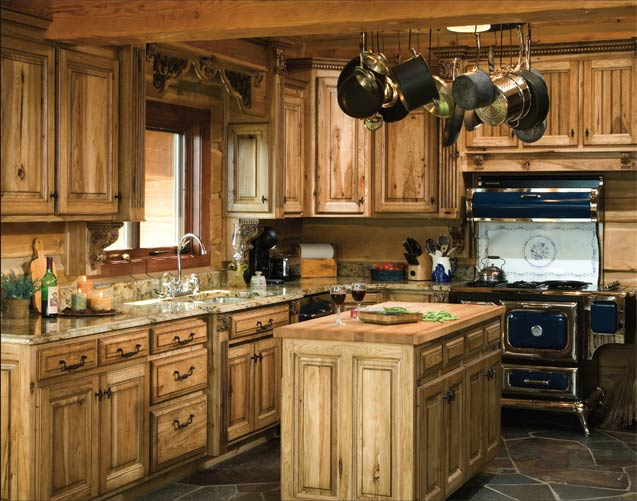 Creative of Rustic Kitchen Furniture Rustic Kitchen Cabinets Unique Rustic Kitchen Cabinets Home