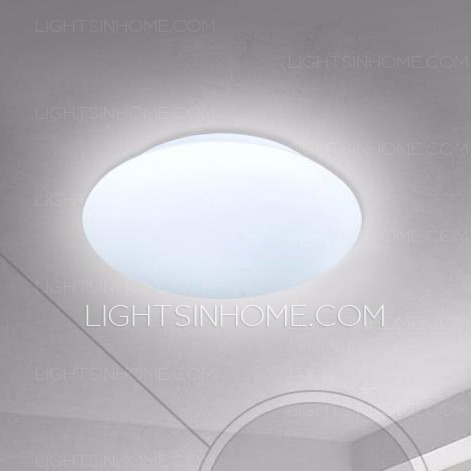 Creative of Simple Ceiling Lights Simple Flying Saucer Shaped 118 Diameter Ceiling Lights Bedroom