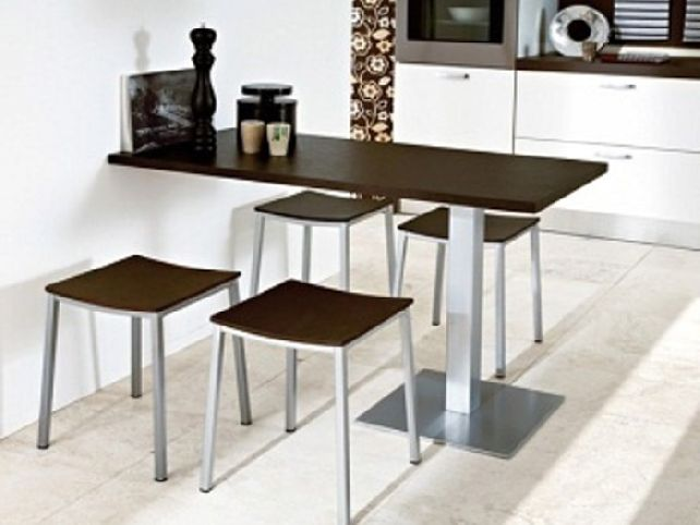 Creative of Small Modern Dining Table Small Contemporary Dining Table Alluring Ideas Wonderfull Design
