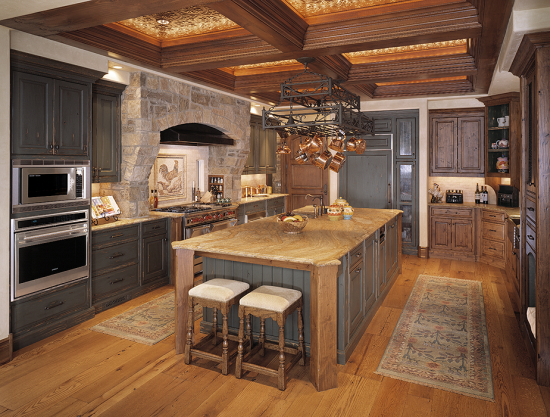 Creative of Tuscan Kitchen Design 18 Amazing Tuscan Kitchen Ideas Ultimate Home Ideas