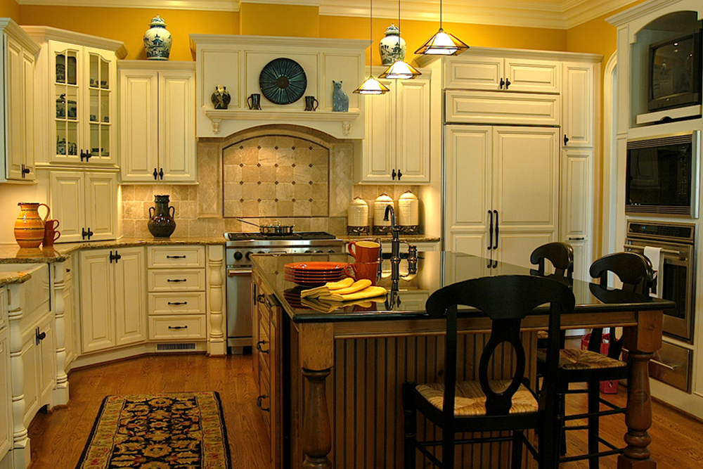 Creative of Tuscan Kitchen Design Cozy Tuscan Kitchen Designs Awesome House