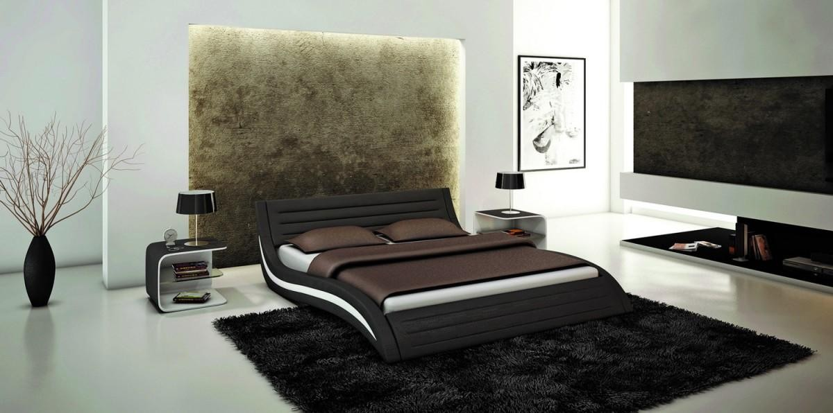 Creative of Ultra Modern Bedroom Furniture Great Appeal Modern Bedroom Furniture Marku Home Design