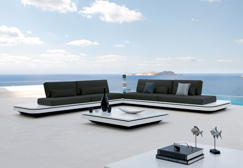 Creative of Ultra Modern Patio Furniture Ultra Modern Patio Furniture