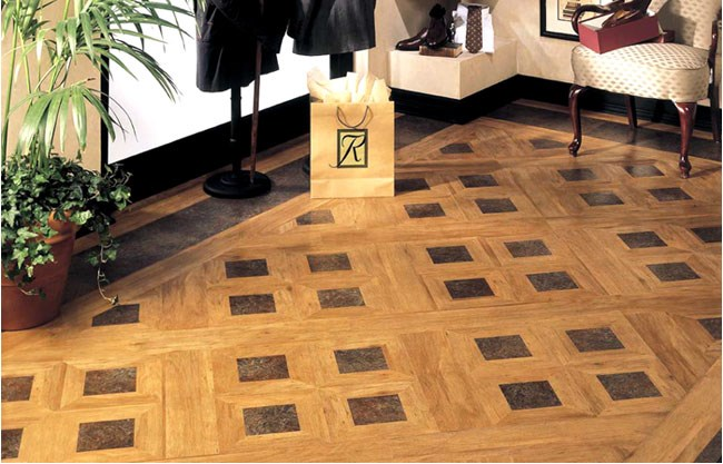 Creative of Vinyl Flooring Products Brilliant Vinyl Flooring Products Nh Vinyl Flooring Tri City