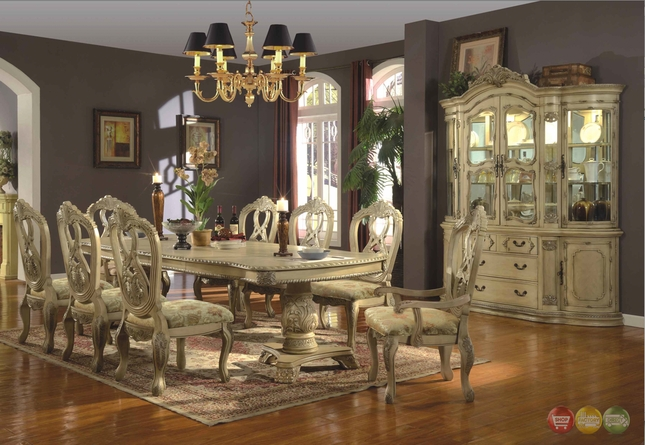 Creative of White Dining Room Sets Formal Dining Room Lovely Formal Dining Room Table Sets Neat Expandable