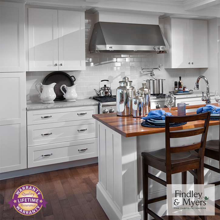 Creative of White Kitchen Cabinets Cabinets To Go White Kitchen Cabinets Cabinets To Go
