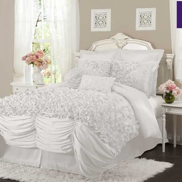 Creative of White Luxury Bedding 26 Best Luxury Bedding Is Trending Red Bluff Images On Pinterest