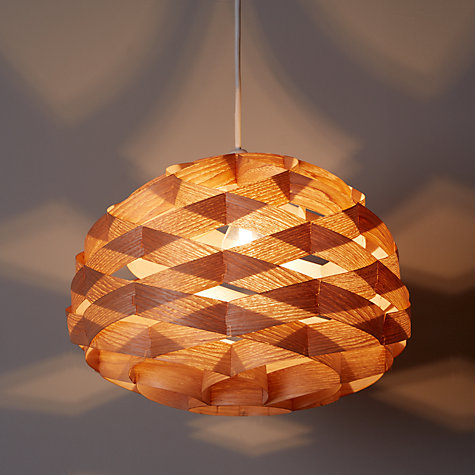 Creative of Wooden Ceiling Lights Wooden Ceiling Lights Jeffreypeak