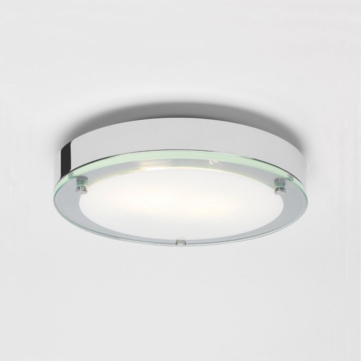 Elegant Bathroom Ceiling Light Fixtures Best 25 Bathroom Ceiling Light Fixtures Ideas On Pinterest