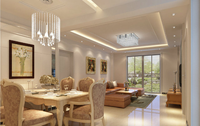 Elegant Ceiling Light Options Fabulous Ceiling Light Options How To Decorate With A Contemporary