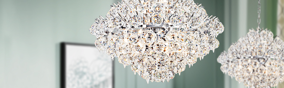 Elegant Chandelier Light Fixtures Designer Lighting Luxury Chandeliers Light Fixtures More