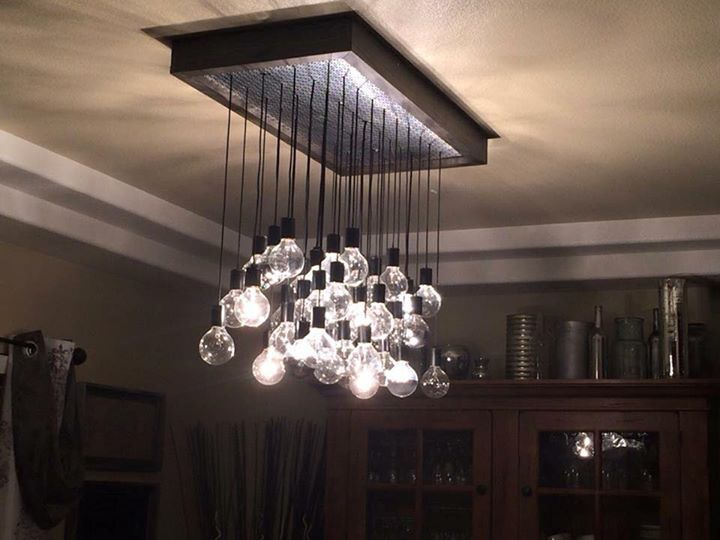 Elegant Chandelier Light Fixtures Perfect Chandelier Lighting Fixtures Chandelier Light Fixture Sl