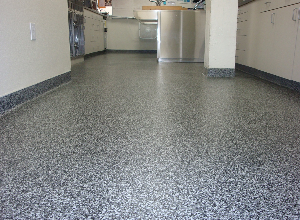 ... Armstrong Commercial Elegant Commercial Vinyl Tile Attractive Commercial Vinyl Flooring Incredible Commercial Grade ...
