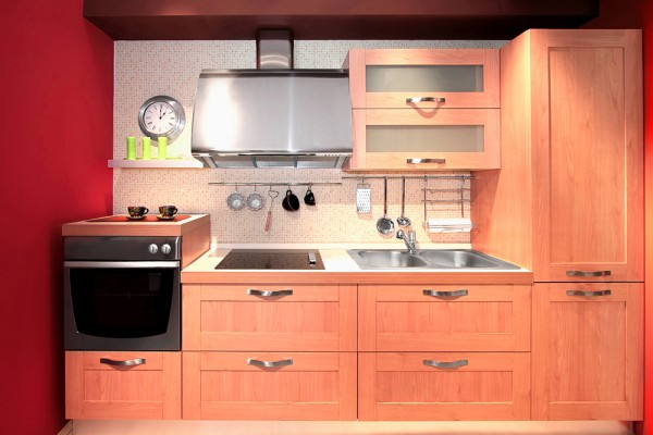 Elegant Compact Kitchen Design Compact Kitchen Design You Might Love Compact Kitchen Design And