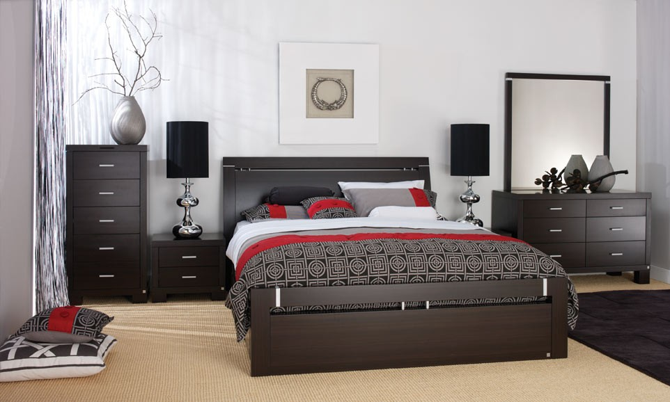 Elegant Contemporary Bedroom Furniture Suites Wonderful Modern Bedroom Suites Berlin Bedroom Furniture