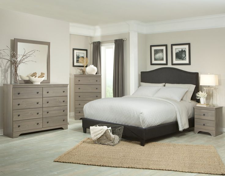 Elegant Contemporary Grey Bedroom Furniture How To Buy Premium Grey Bedroom Furniture Set Blogbeen