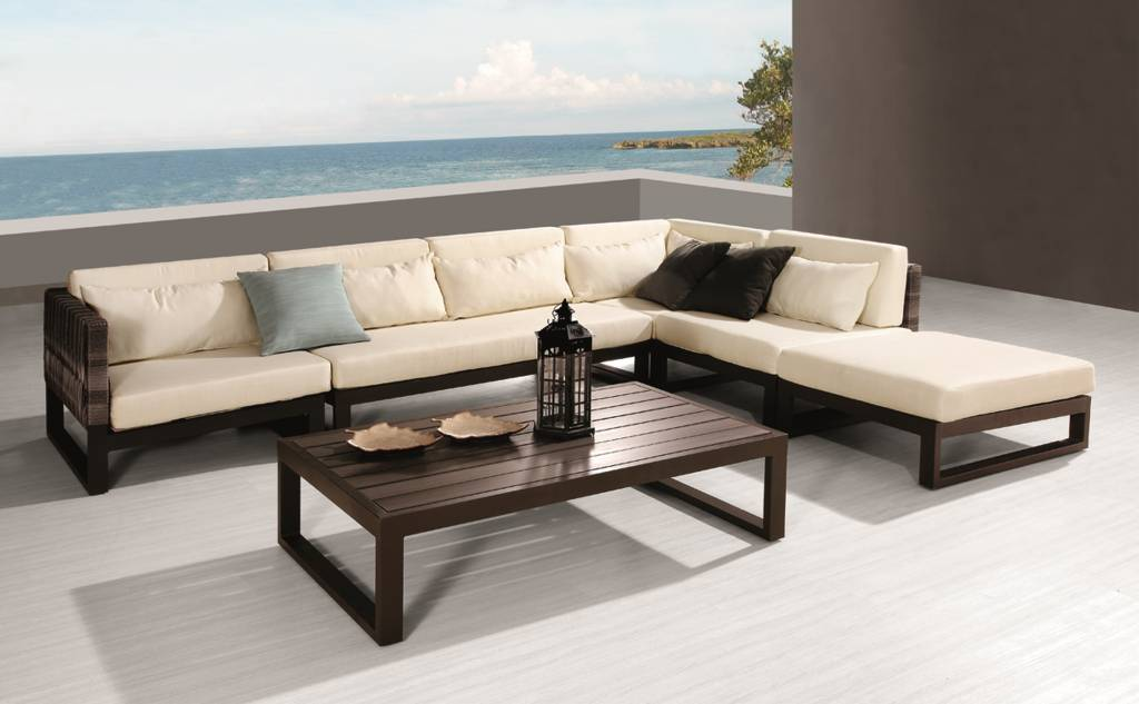 Elegant Contemporary Patio Furniture Clearance Outdoor Lounge Furniture Clearance Ideas New Inspiration Modern