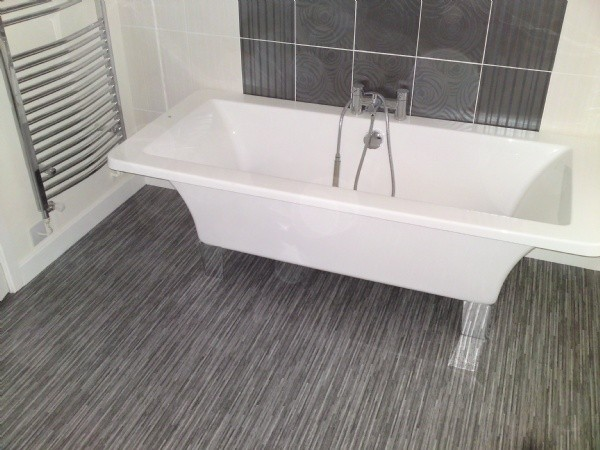 Elegant Cushion Flooring For Bathrooms Bathroom Cushion Vinyl Flooring Bathroom Cushioned Vinyl Flooring