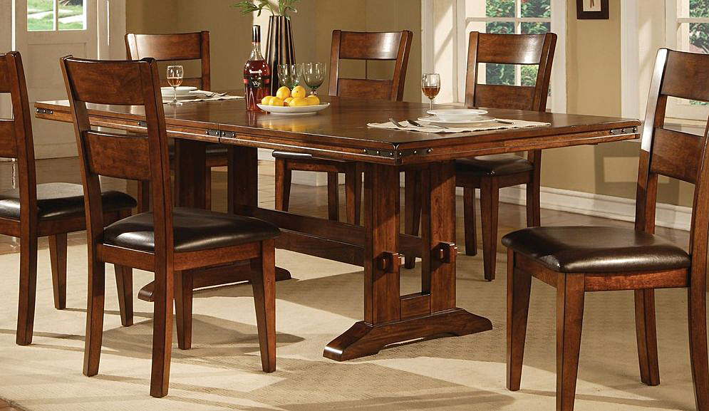 Elegant Dark Wood Dining Room Table And Chairs Dark Oak Dining Table Antique Antique Round Table And Chairs