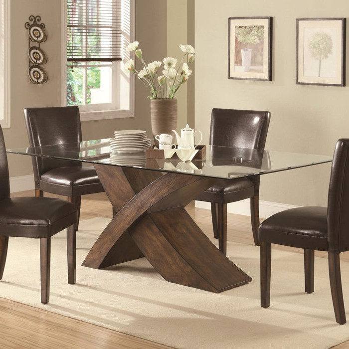 Elegant Dark Wood Dining Room Table And Chairs Inspiring Dark Wood Dining Tables And Chairs Farmhouse Kitchen