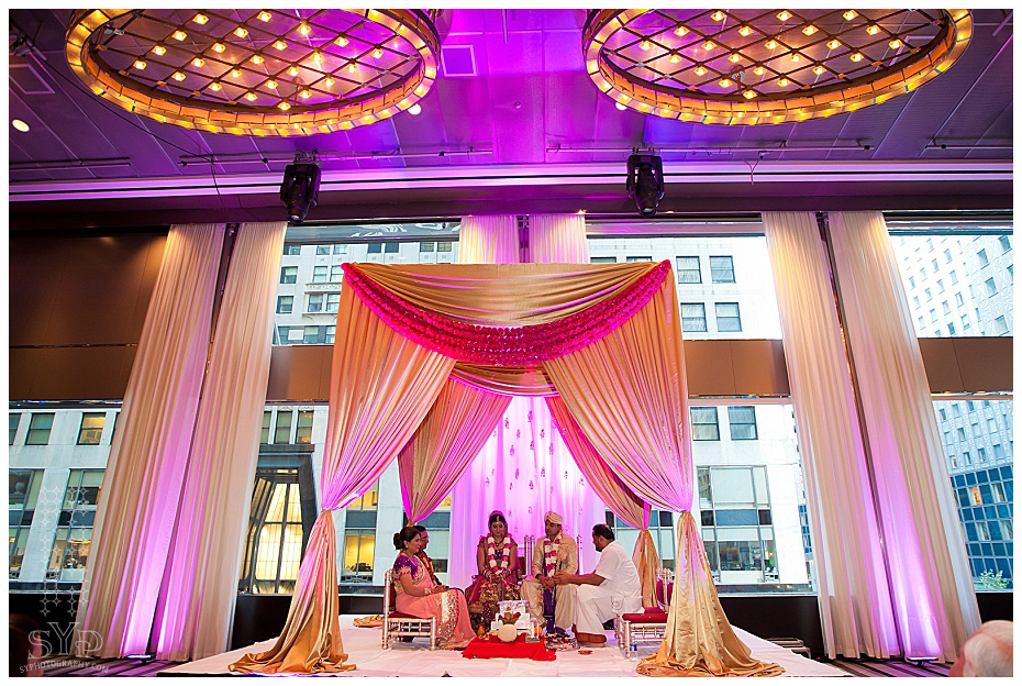 Elegant Design House Decor New York Wedding Photographer Chicago Philadelphia Miamigrand