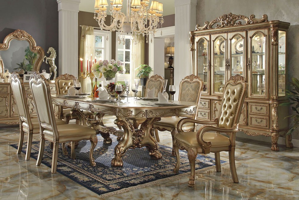 Elegant Elegant Dining Table And Chairs Fancy Dining Tables Modern Fancy Black Dining Dining Room Table