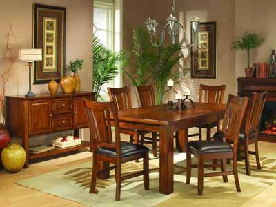 Elegant Elegant Wood Dining Table Dining Room Chairs 8 Tips For Comfortable And Elegant Room Decor