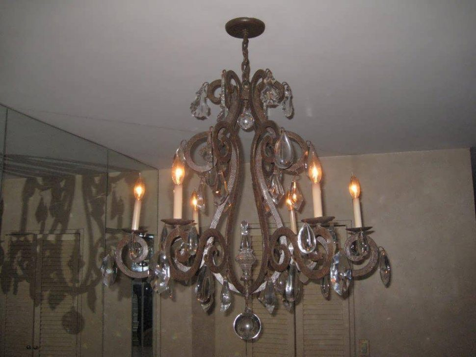 Elegant Extra Large Chandelier Chandeliers Design Marvelous Beautiful Extra Large Chandelier