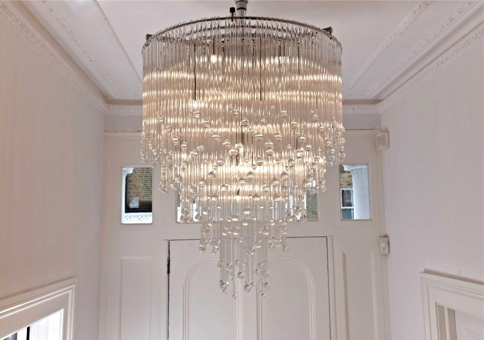 Elegant Extra Large Contemporary Chandeliers Chandeliers Design Fabulous Extra Large Modern Chandeliers With