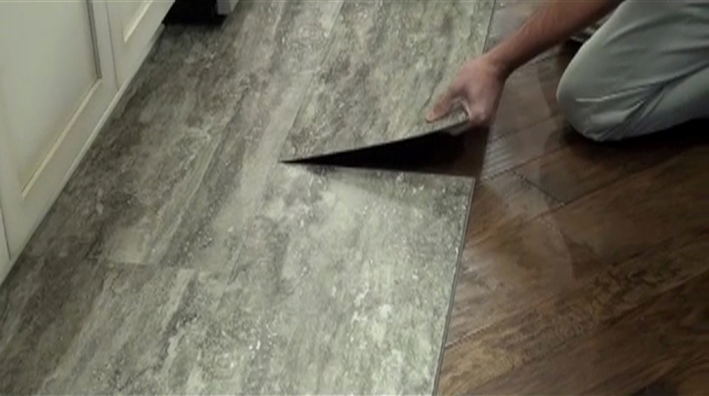 Elegant Floating Vinyl Tile Flooring Floating Vinyl Flooring Sheet Floating Vinyl Flooring For