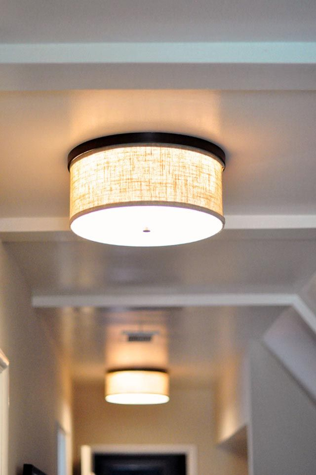 Elegant Hallway Ceiling Lights Best 25 Hallway Light Fixtures Ideas On Pinterest Hallway