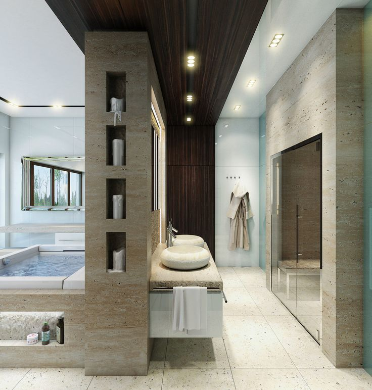 Elegant High End Bathroom Decor Futuristic Modern Luxury Bathroom Apinfectologia