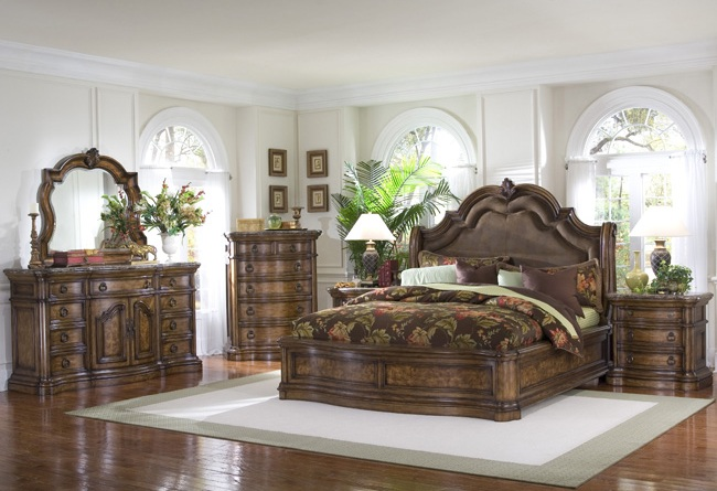 Elegant High End Bedroom Sets Interesting Decoration High End Bedroom Sets High End Bedroom
