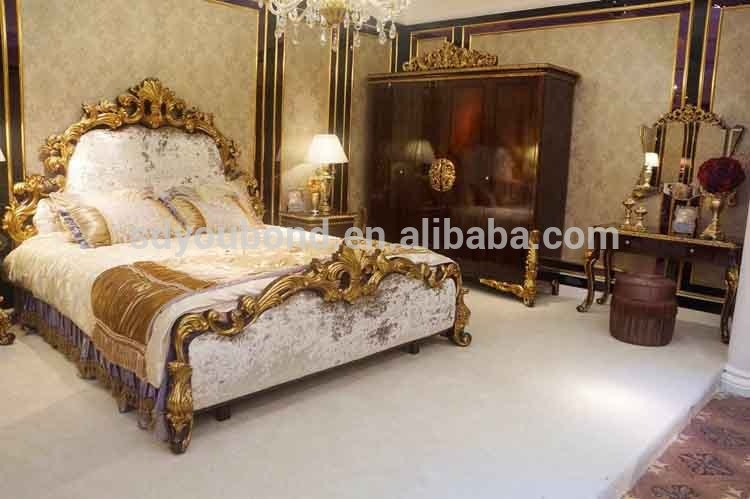 Elegant High End King Beds Bedroom Stunning High End Well Known Brands For Expensive Quality