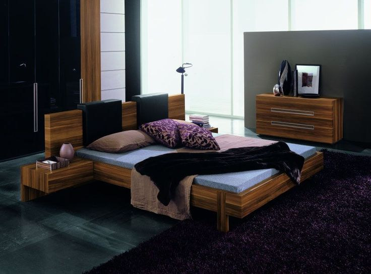 Elegant High End Modern Bedroom Furniture Made In Italy Quality Contemporary High End Furniture With