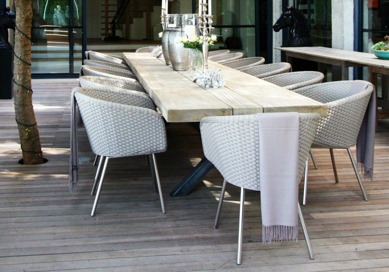 Elegant High End Patio Furniture Clearance High End Patio Furniture Clearance Brands Sets Clearancehigh With