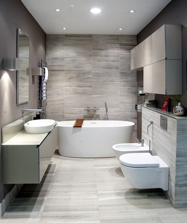 Elegant High End Small Bathrooms High End Bathroom Designs For Worthy Luxury High End Style