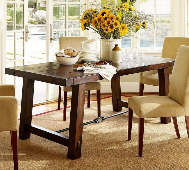 Elegant Ikea Dining Room Furniture Awesome Dining Table Ikea Ikea Dining Room Ikea Living Room Besta