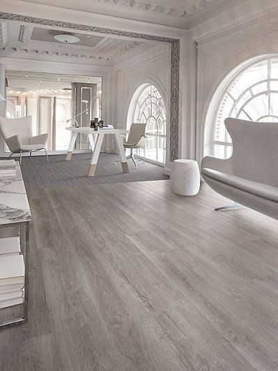Elegant Industrial Vinyl Flooring Awesome Commercial Grade Vinyl Flooring 25 Best Ideas About