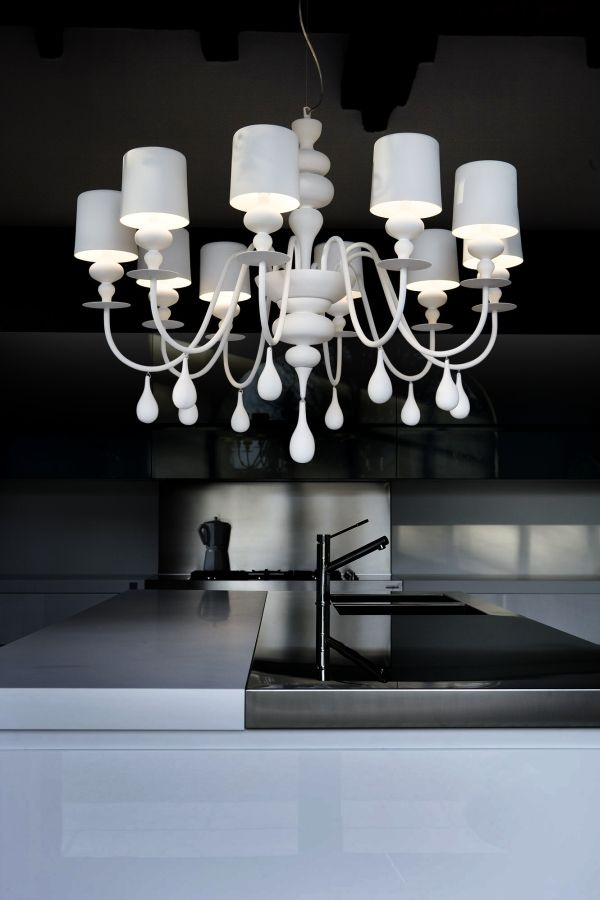 Elegant Italian Designer Lighting 94 Best Italian Designer Lighting Images On Pinterest Monochrome